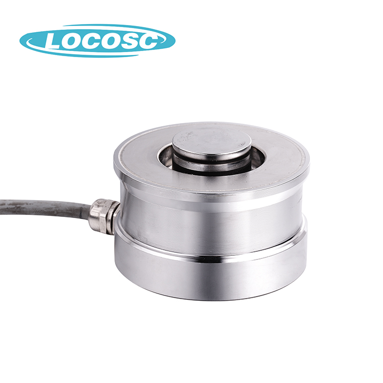 LP7130 Load Cell Compression