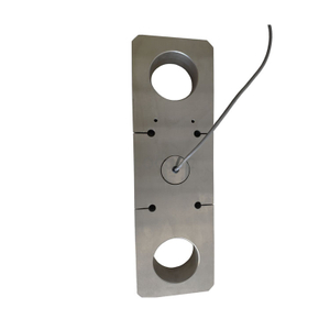 LP7142F Alloy Steel Crane Tension Load Cell